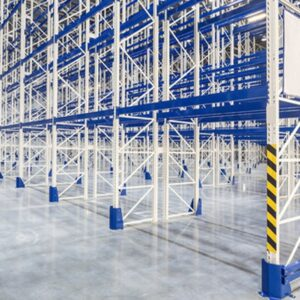 Warehouse Validation Challenges